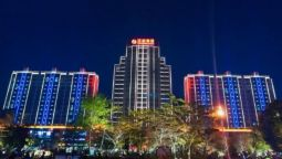 Tianhao International Hotel - Pu'er