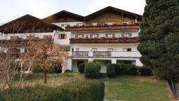Hotel Mavie - Algund