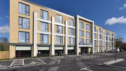 Hotel TRAVELODGE BURY ST EDMUNDS - Saint Edmundsbury
