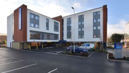Hotel TRAVELODGE SOLIHULL - Solihull