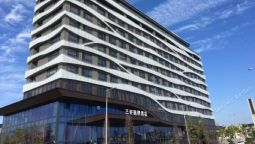 Sun Hao International Hotel - Yunlin County