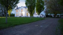 Hotel Beechpark Country House - Bunratty, Clare