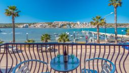 Hotel Harbour Lights 2-Bedroom Seafront Holiday Apartment - San Pawl il-Baħar