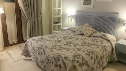Hotel B&B Torrente Antico - Trani
