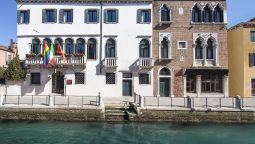 Axel Hotel Venezia Adults Only - Venedig