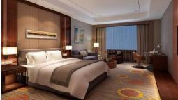 Boyuan Luxury Blue Horizon Hotel - Xingan League