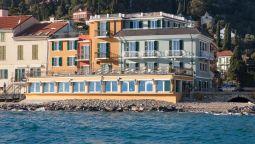 Hotel Alassio Top Hotels Gunstig Bei Hrs Buchen