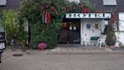 Onkel Toms Hütte Göttingen