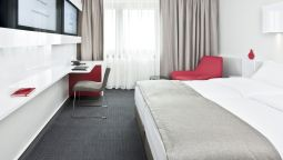 Dormero Hotel Hannover - Hannover
