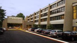Hotel DoubleTree by Hilton Columbia - Columbia (Maryland)