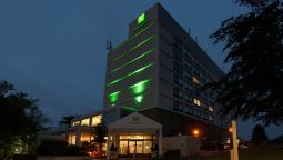 Holiday Inn EDINBURGH - CITY WEST - Edinburgh