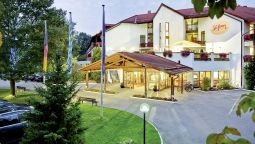 Hotel St. Georg - Bad Aibling