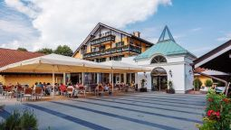 Schmelmer Hof Hotel & Resort - Bad Aibling