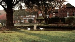 Copthorne Hotel London Gatwick - Copthorne, Mid Sussex
