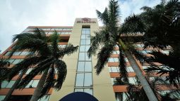 Hotel Hilton Palm Beach Airport - West Palm Beach (Florida)