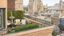 Hotel The Lowell - New York (New York)