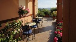 Hotel Windsor Savoia - Assisi