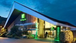 Holiday Inn SWINDON - Swindon