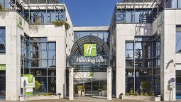 Holiday Inn BLOIS - LOIRE VALLEY - Blois