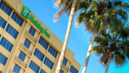 Buitenaanzicht Holiday Inn TAMPA WESTSHORE - AIRPORT AREA