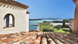 Costa Smeralda  a Luxury Collection Hotel Hotel Cala di Volpe - Sardinia