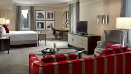 Kamers The Omni King Edward Hotel