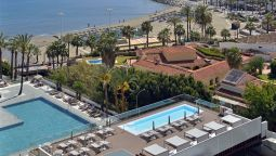 hotel sol house costa del sol star hotel in andalusia