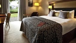 Mercure London Staines upon Thames Hotel - Staines-upon-Thames, Spelthorne