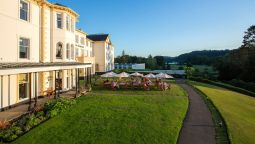 Hotel Laura Ashley Belsfield - Windermere, South Lakeland