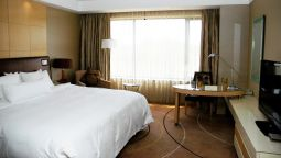 Room The Kunlun Beijing