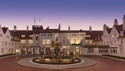 Hotel Scotland  a Luxury Collection Resort Trump Turnberry - Ayr, South Ayrshire
