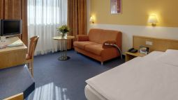 Room Mercure Hotel Kongress Chemnitz