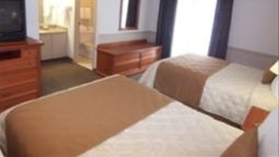Kamers GOVERNORS SUITES