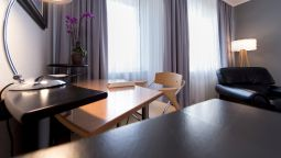 Holiday Inn BERLIN CITY EAST-LANDSBERGER - Berlin