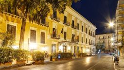 Hotel Mercure Palermo Excelsior City - Palermo