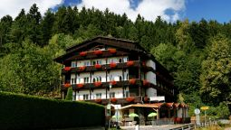 Hotel Am Steinbachtal - Bad Kötzting