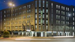 Conti Partner of Sorat Hotels - Duisburg