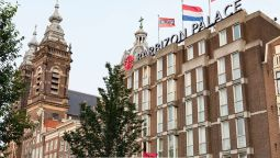 Hotel NH Collection Amsterdam Barbizon Palace - Amsterdam