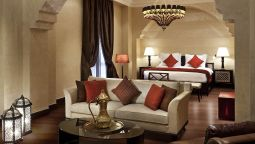 Junior suite Sofitel Legend Old Cataract Aswan