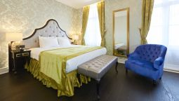 Stanhope Hotel Brussels by Thon Hotels - Brussels