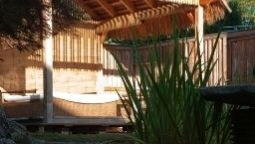 Exterior view Wellness- & Ayurvedahotel Paierl