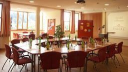 Conference room Wellness- & Ayurvedahotel Paierl