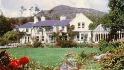 Cashel House Hotel - Cashel, South Tipperary