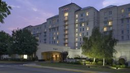 Hotel Hyatt Regency Long Island - Hauppauge (New York)