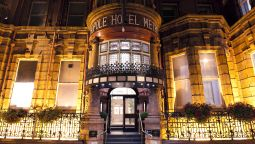 The Met Hotel PH Hotels - Leeds