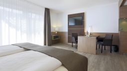 Appartement Lindner Hotel Airport