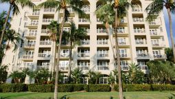 Hotel Turnberry Isle Miami Autograph Collection - Aventura (Florida)