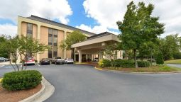 Exterior view Wyndham Garden Marietta/Atlanta North