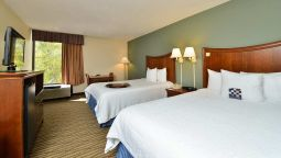 Room Wyndham Garden Marietta/Atlanta North