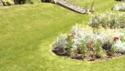 BEST WESTERN Shrubbery Hotel - Ilminster, South Somerset